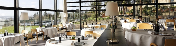 votre assurance restaurant au meilleur prix cm entreprise. Black Bedroom Furniture Sets. Home Design Ideas