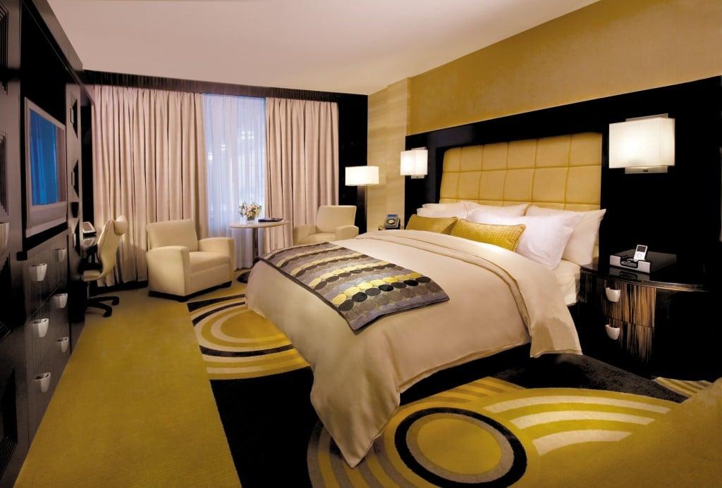 assurance-hotel