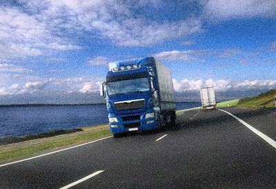assurance transport AIG 2