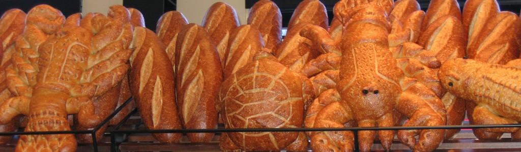 assurance boulangerie en ligne