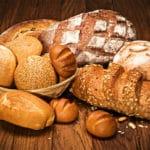 assurance boulangerie pains