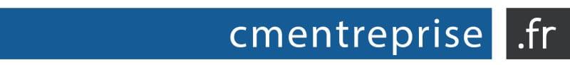 logo-cmentreprise