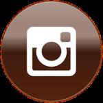 instagram réseaux sociaux piraté cyber attaque