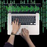 PME:TPE victimes cyberattaques