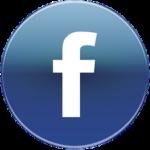 facebook victime cyberattaque