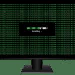 cyber attaque sabotage panne organisée