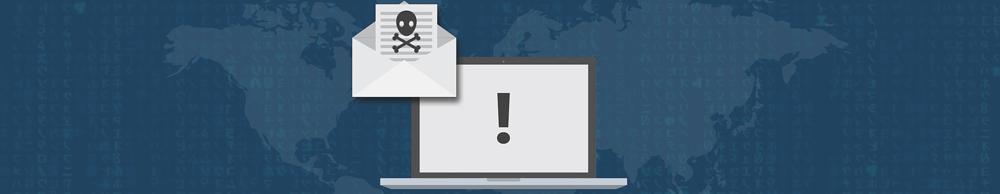 ransomware-2318381_1920