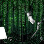 cyberattaque déstabilisation déni de service défiguration