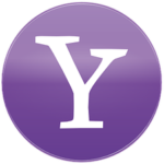 Yahoo! victime cyberattaques