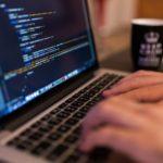 cyber attaque espionnage hameçonnage par point d'eau