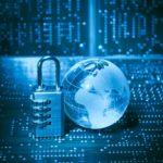cyberassurance